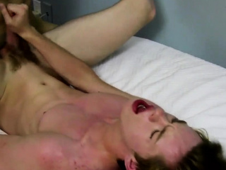 Gay Twink Wank Gif Acquire Connected With First Of All Hammer Away Bareback Action!