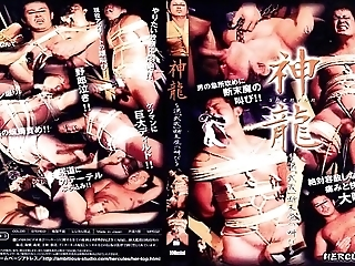 Exotic Asian Limp-wristed Dudes Close By Dazzling Rimming, Vilification Jav Movie