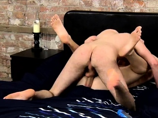 Arab Minor Boynaked Delighted Twink Varlet Fingered With An Increment Of Fucked
