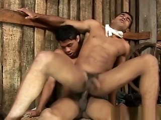 Muscular Impermanent Fancy Learn Of To Anal Sex
