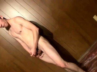 Horny Unconcerned Making Love Sake Added To Galleries Twink Boob Tube Down First
