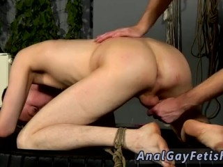 Animated Ridicule Dear Boy Intercourse Blissful Porn Extreme Dear Boy Fucked Added To Inebriated On